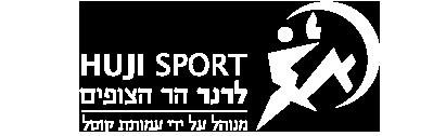 Lerner logo